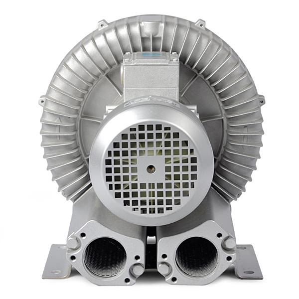 Ventilador De Aire Frio Industrial Ventiladores Centrifugos
