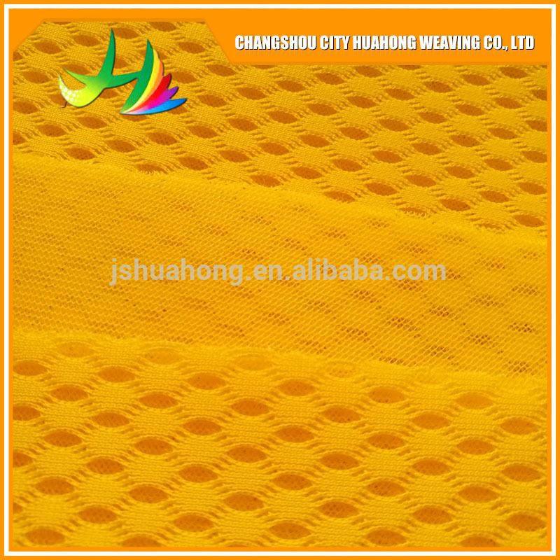 7f14e2394c4b0 Embrodery New