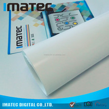 China Factory Supply Eco Solvent Printing Materials in 230Gsm Matte RC Photo Paper