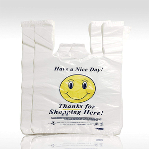 Custom reusable non plastic carry bags large how to make biodegradable from china Factory