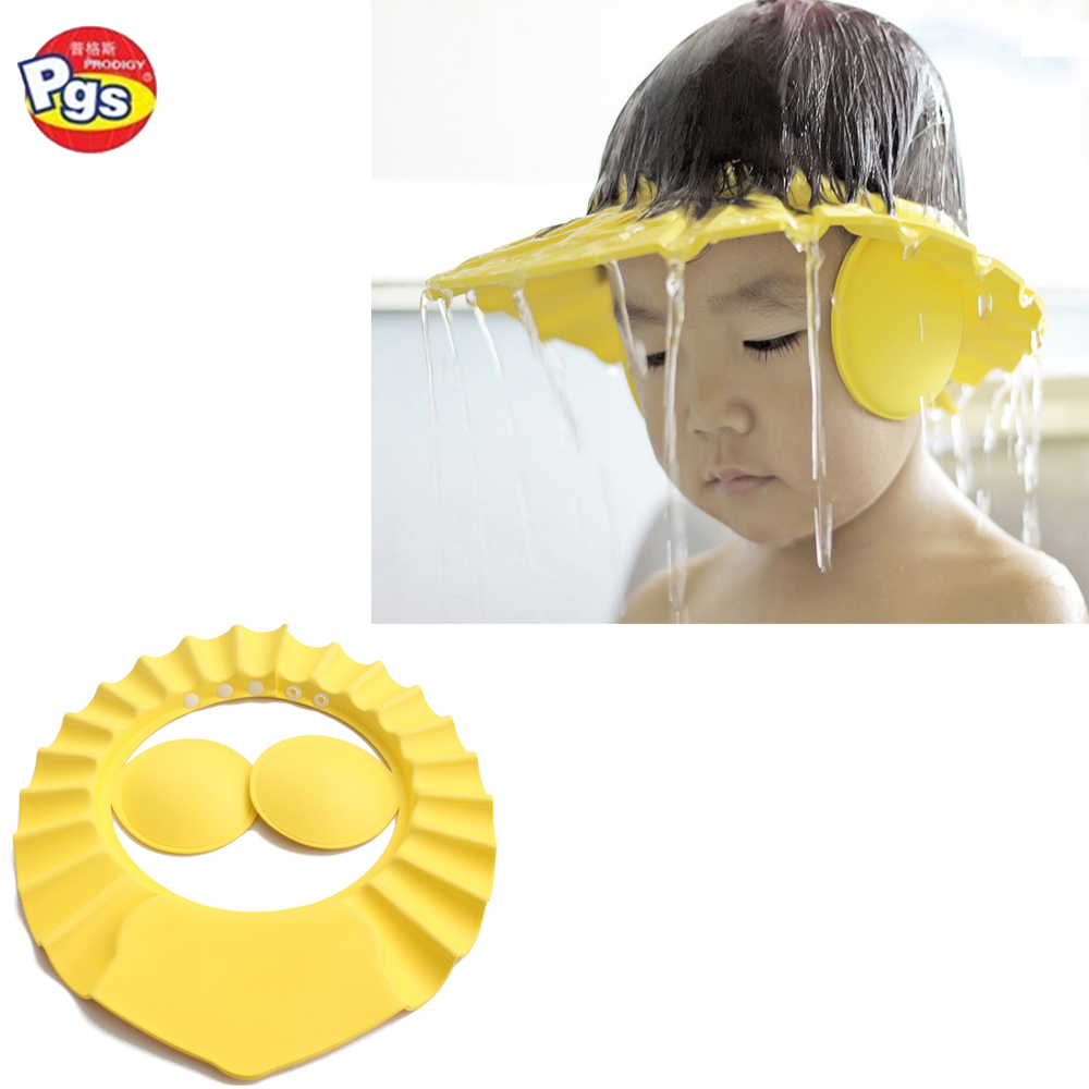Baby Shower Cap, Baby Shower Cap Suppliers And Manufacturers At Alibaba.com