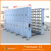 government school human resources archives library shelving storage system