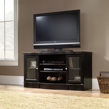 Tv Cabinet Outdoor Wallmount Mission Style Tv Stand Cabinet With Doors  Black   Buy Tv Stand Cabinet With Doors Black,Tv Cabinet Outdoor  Wallmount,Tv ...