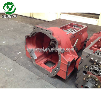 foton brand tractor parts transmission systems parts