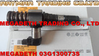 SIEMENS unit injector 03G130073SX,03G130073S, 03G130073D,03G130073DX,03G130073DV for VW and Audi