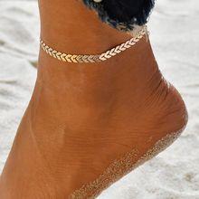 Новинка! Женские винтажные сандалии в стиле «Стрела», модные сандалии для йоги, пляжа, лета(Китай)