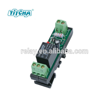 relay modules TAR50-1 1channel 2channel 4channel 8channel 16channel available