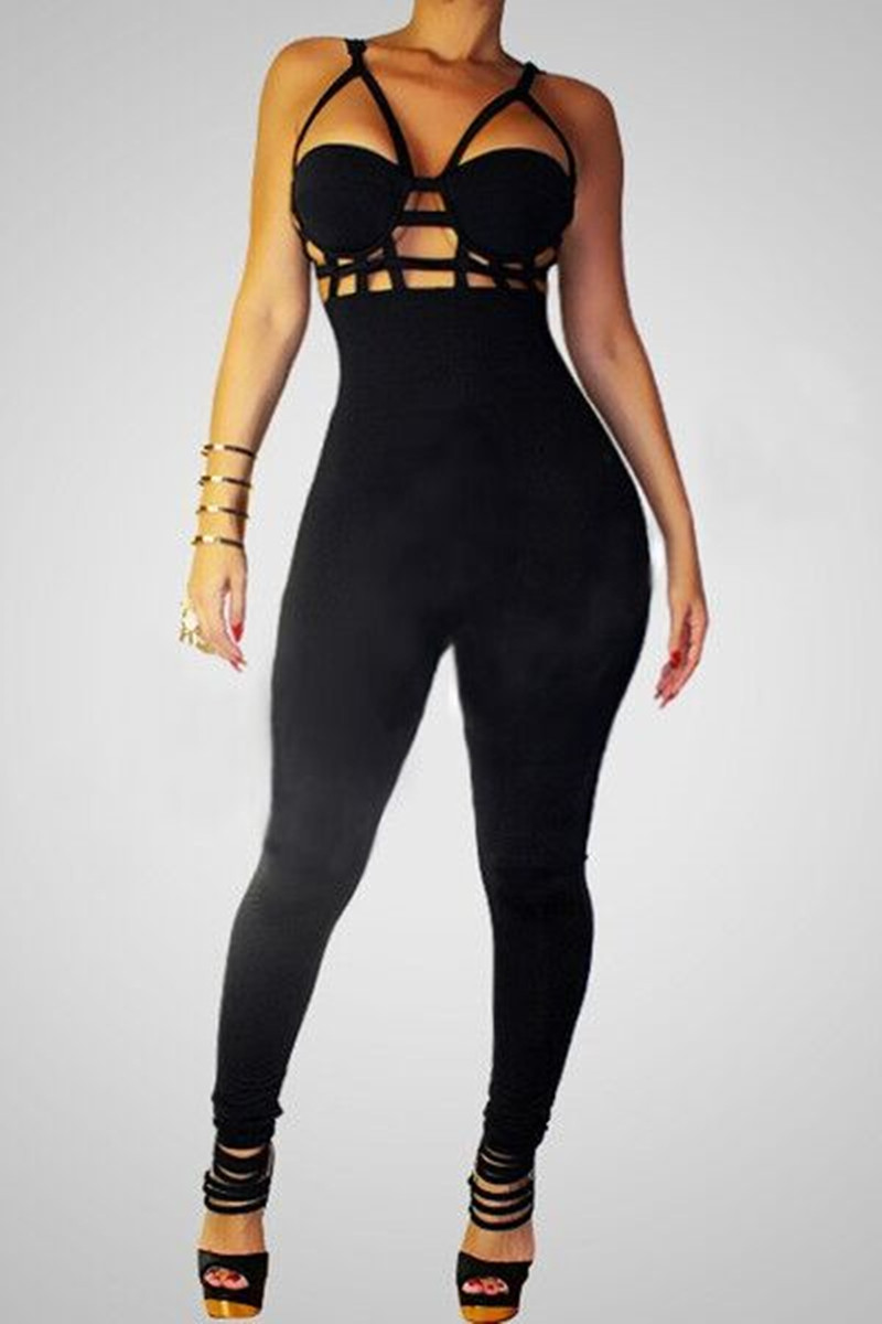 Sexy Womens Jumpsuits 120