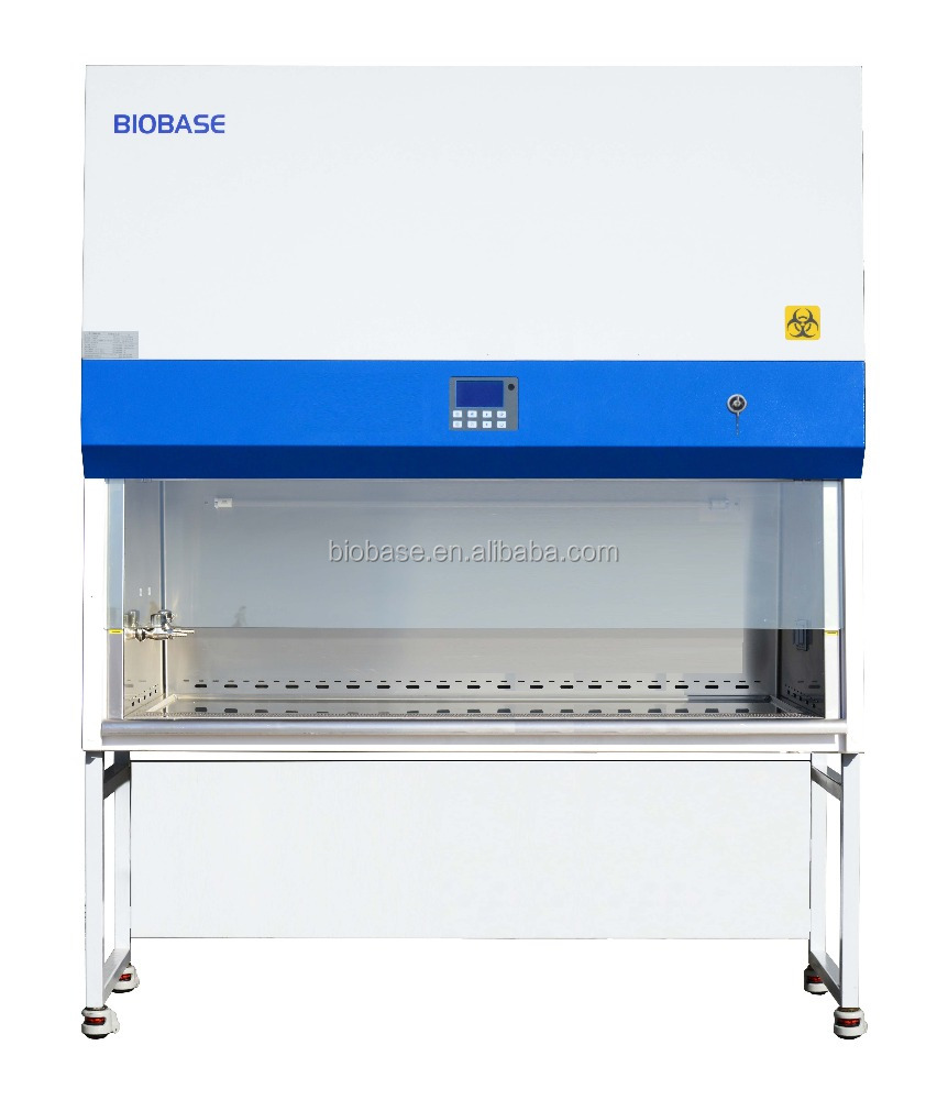biosafety cabinet classes lab sink cabinet lab sink cabinet suppliers and at