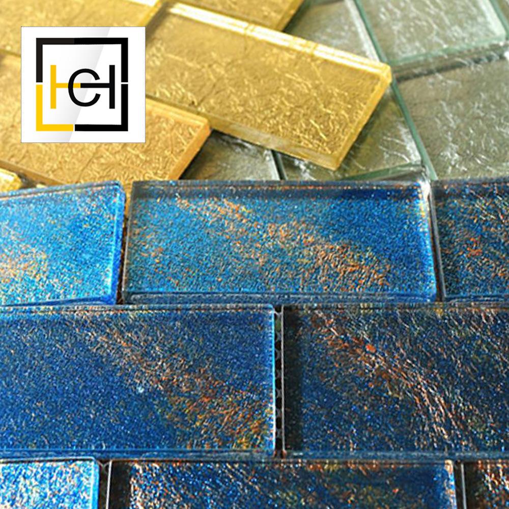Crystal Glass Tile Backsplash, Crystal Glass Tile Backsplash ...
