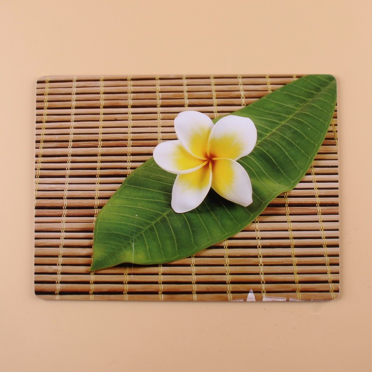 New products special design simple drinking cup cork pad