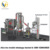 2000mesh China Supplier Carbide Powder Calcium Carbonate Grinding Machine Mill Plant