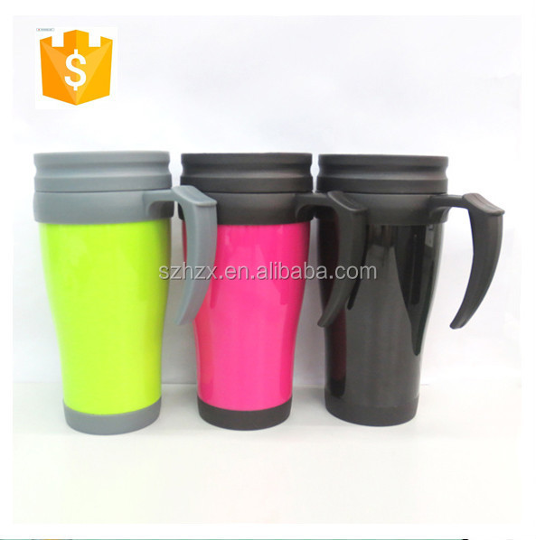 China Coffee Cup Manufacturers/cheap Coffee Cup/thermostat Coffee ...