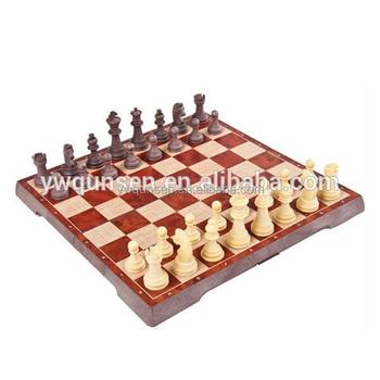 шахматный стол ручной работы детская деревянная игрушка шахматные