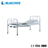 /product-detail/stainless-steel-used-2-cranks-manual-hospital-bed-for-sale-60757432901.html