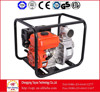 Low price!! Gasoline water pump 3inch GP80