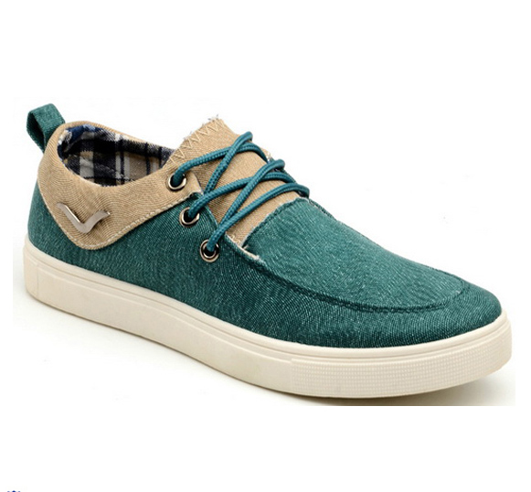 Hot Selling Casual Shoes
