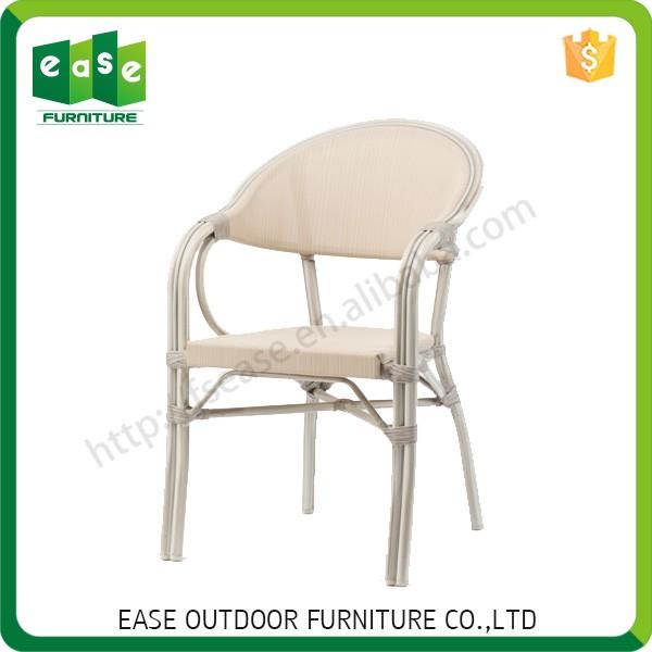 Venta al por mayor telas tapizar sillas comedor modernas-Compre ...
