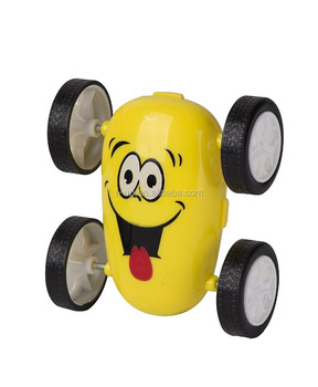 Emoji Toy Cars For Play Safe For Children To Play With Buy Toy