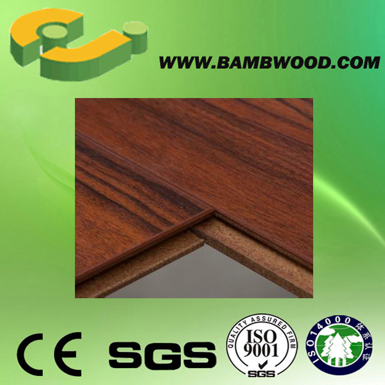 Unfinished Laminate Flooring Unfinished Laminate Flooring Suppliers And Manufacturers At Alibaba Com