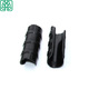 Agricultural Equipment Greenhouse Plastic Clips