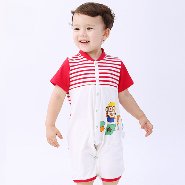 Baby Clothes Factory Import Baby Clothes China