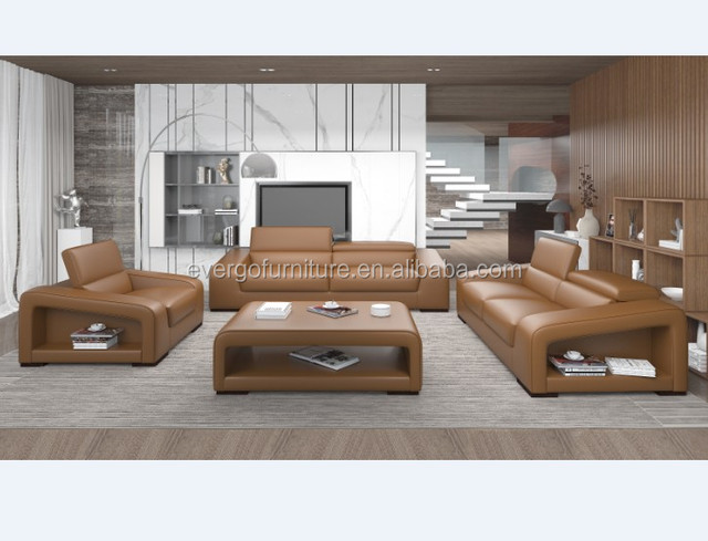 Brilliant 2018 Evergo Furniture Newest Sofa Set Living Room Leather Sofa Set Buy Living Room Sofa Set Sofa Set Leather Sofa Set Product On Alibaba Com Pdpeps Interior Chair Design Pdpepsorg