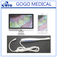 Good quality for dental wireless intraoral camera intra oral camera