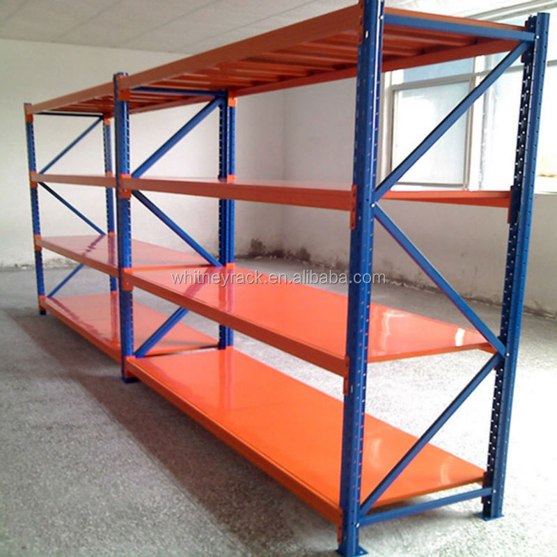 raw material storage rack sheet metal storage rack warehouse glass rack buy warehouse glass. Black Bedroom Furniture Sets. Home Design Ideas