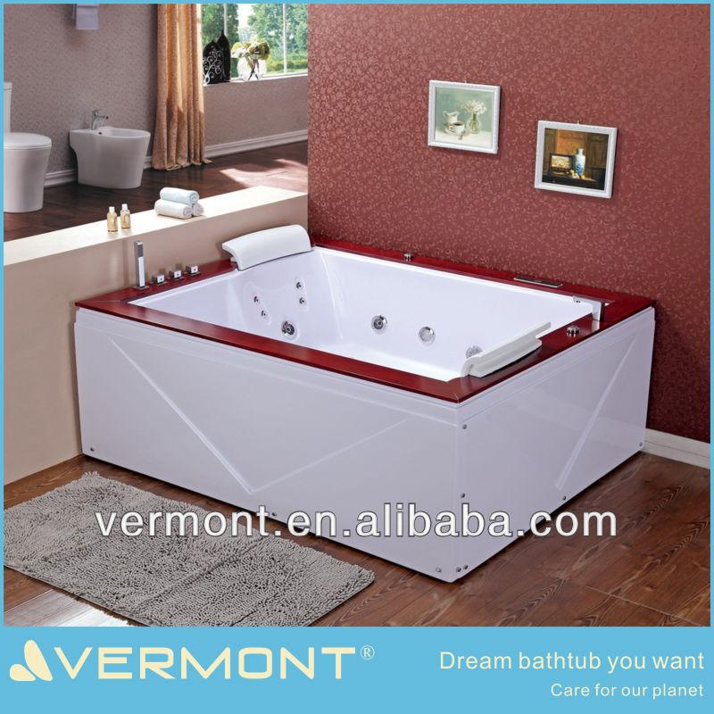 2017 vendita calda vasca da bagno gonfiabile-Vasca da bagno-Id prodotto:1474794272-italian ...