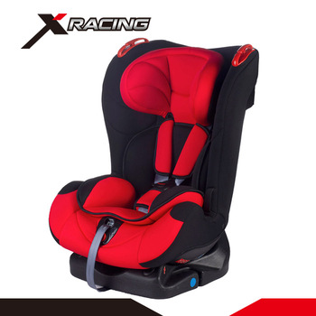Baby Car Seat For Child 9-18kg,Child