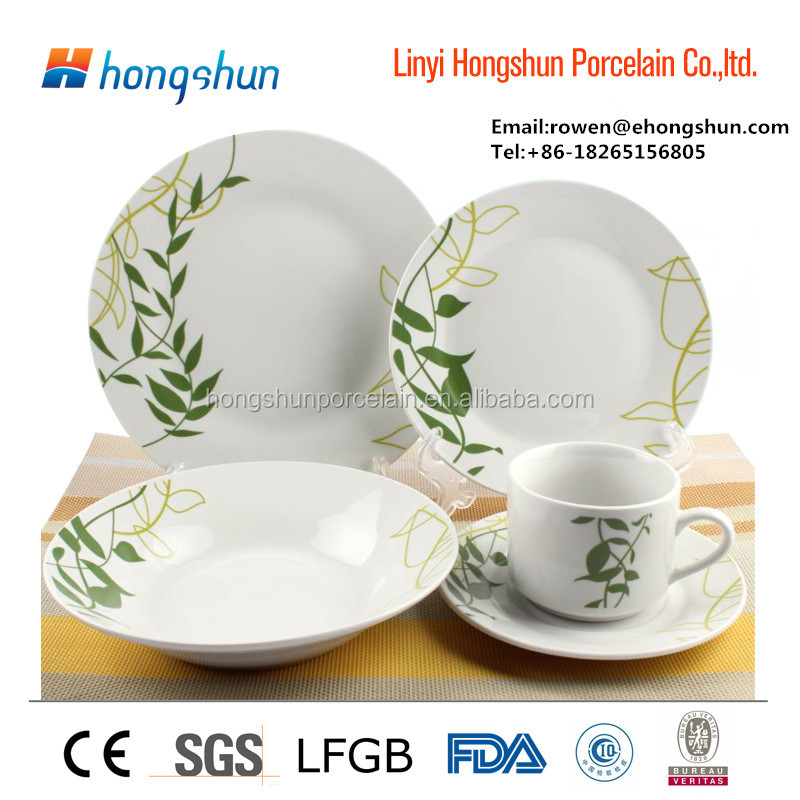 Lead Free Cadmium Free Dinnerware Factory Wholesale Dinnerware Factory Suppliers - Alibaba  sc 1 st  Alibaba & Lead Free Cadmium Free Dinnerware Factory Wholesale Dinnerware ...