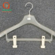 OEM space saving premium coat hangers under tough quality inspection