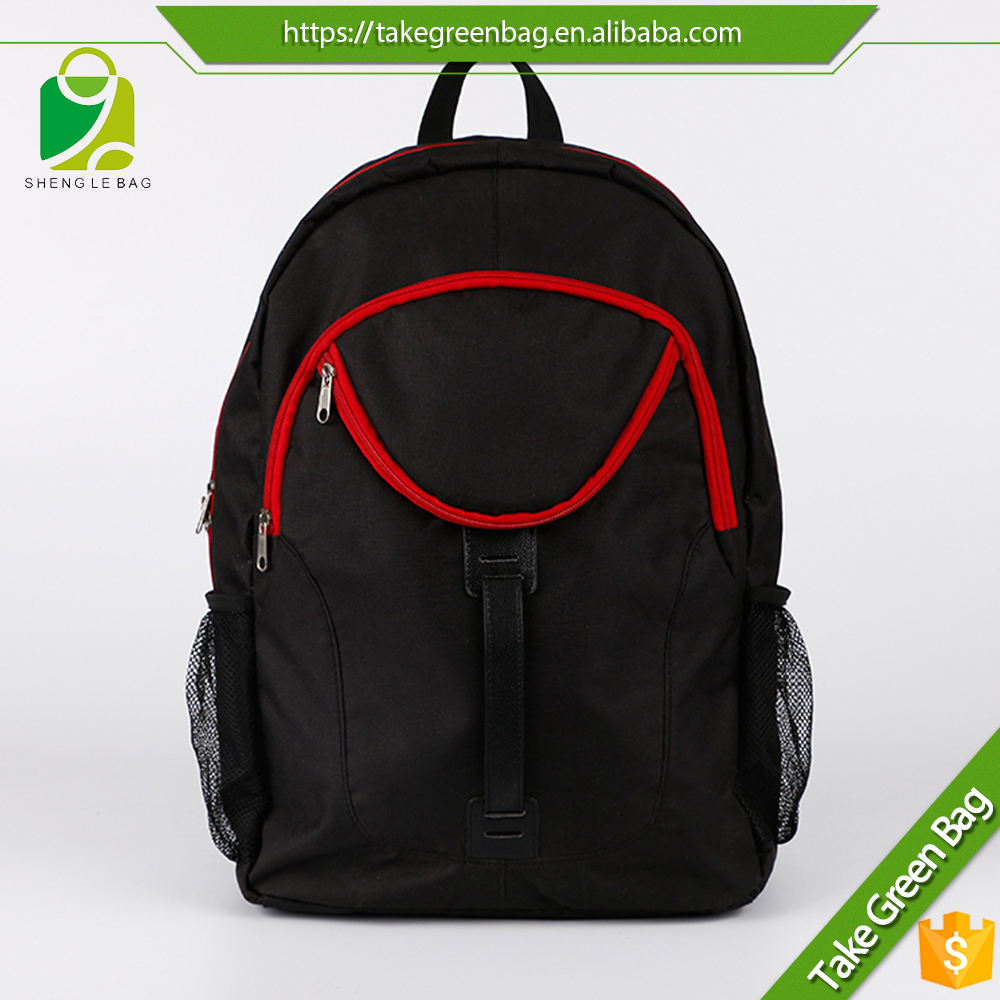 ec3c48ad5e00 China Children s Sports Bags