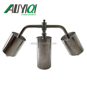 AQY Ball pressure hot deformation capacity tester
