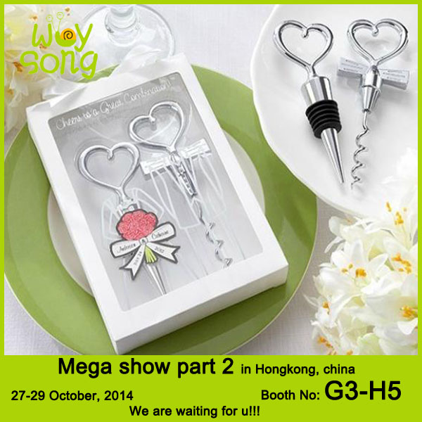 Wholesale Wedding Door Gift Wedding Souvenir Philippine Wedding ...
