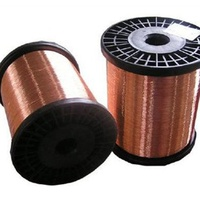 Best selling product bare copper wire scrap roll cable price
