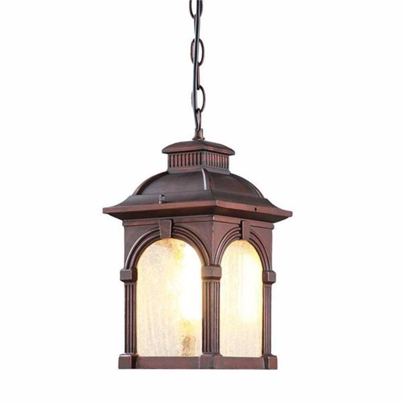 Decorative Unique Pendant Lights Outdoor Kitchen Cheap: Factory Supply Cheap Custom Cage Pendant Light Outdoor