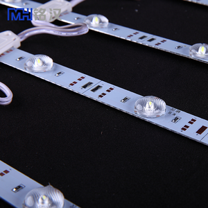 3m adhesive 12v waterproof led strip lights,3030 led strip light 240 leds per meter