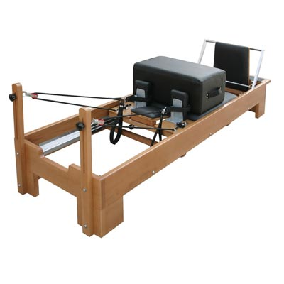 pilates reformer pilates reformer suppliers and at alibabacom - Pilates Reformer Machine