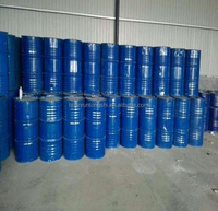 Factory liquid upr/ unsaturated polyester resin 191 /upr for boat
