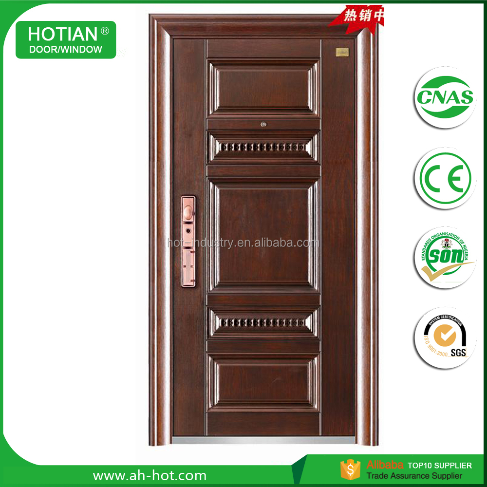 Cheap Storm Doors Cheap Storm Doors Suppliers And Manufacturers At