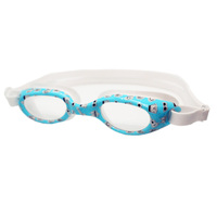 The new waterproof anti UV myopia swimming goggles for water sports