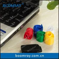 Boomray the popular and cute cable clip cable clamp ratchet tie down straps
