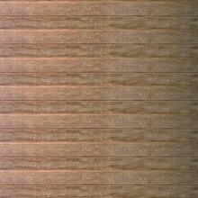 Baum Holz Und Bambus Platten Anbieter Bereitstellung Qualitativ