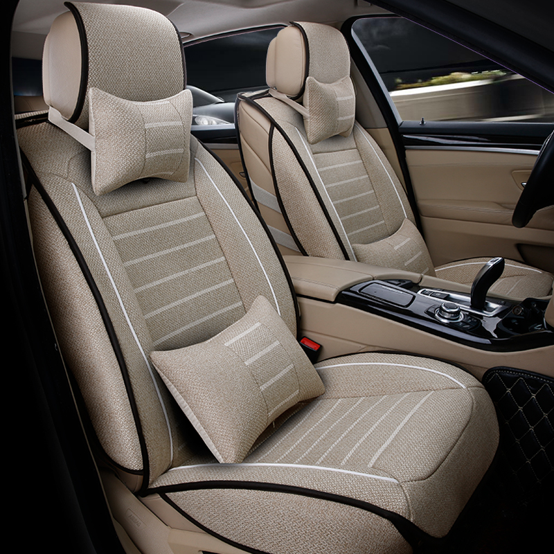 China Cloth Car Seat Covers, China Cloth Car Seat Covers ...