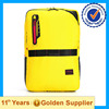 15 Inch Nylon Waterproof Business Laptop Backpack with Cheap Price