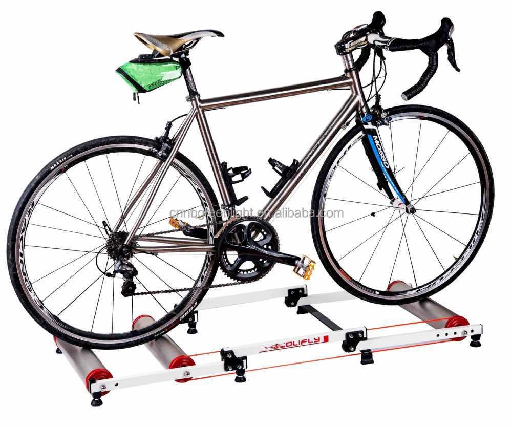 Home Bike Trainer / Bike Roller Trainer