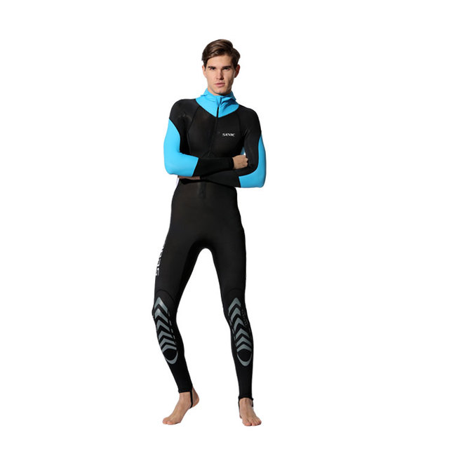 b28e38b25a5e8 China mens wetsuit manufacturers. products below. UV Sun Protection  spearfishing mens wetsuit