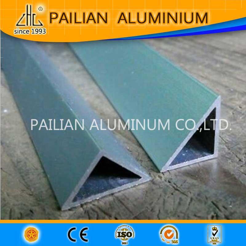 Hot!italy 6000 Serious Extrusion Aluminium Profiles To Make ...